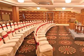 Ramyas Hotel