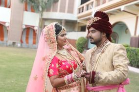 Raj Films, Ajmer City