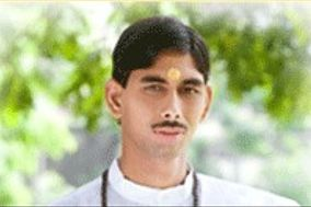Pandit Ashish Kumar