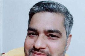 Acharya Chandra Dhar Mishra