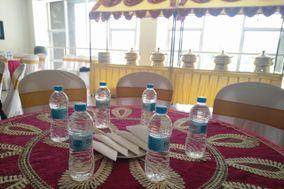 Dakshin Flavours, Chennai