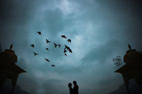 Vinay Choithani Photography