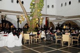 Fountain Catering Banquets Fort