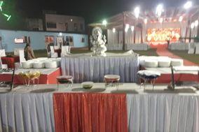 Shiv Shakti Tent House & Caterers