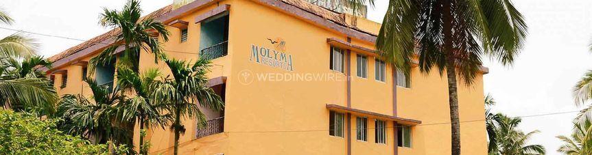 Molyma Resorts