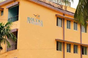 Molyma Resorts