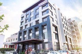 Hotel Almeida