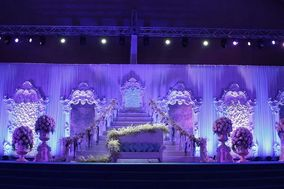 Ankita Chugh Weddings