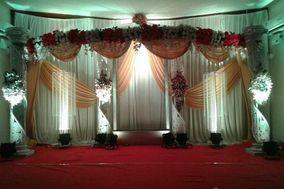 Bhaskar Janaki Celebration Hall