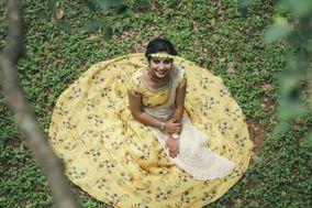 Freezing Memories, Tirupati