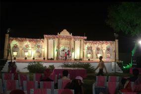 Sanval Grah Resort