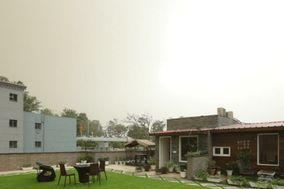 Milestone Inn, Mussoorie