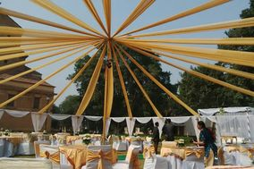 J K Caterers and Tent Decoraters