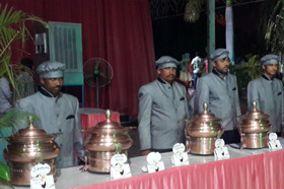 Shiva Caterers