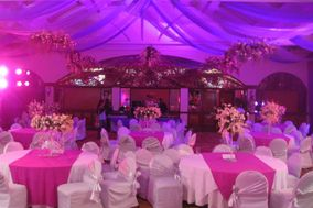 Events YOUR way