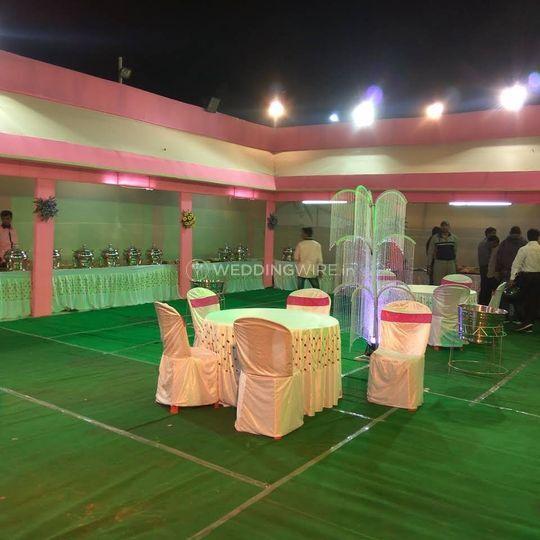 Subodh Kunj Vivah Bhawan
