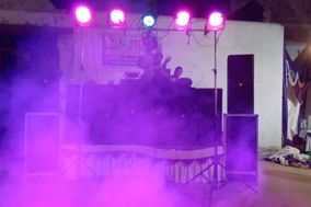 DJ Guru By Mohit