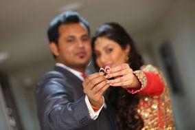 Maa Radhika Films