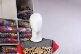 Sanari Boutique
