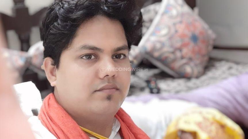 Durga Jyotish Kendra, Alwar