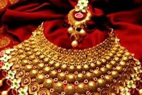 Rana Jewels