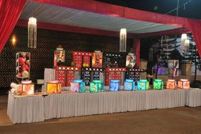 Flavors of Life by Manish, Chandigarh