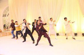 Dance For Togetherness