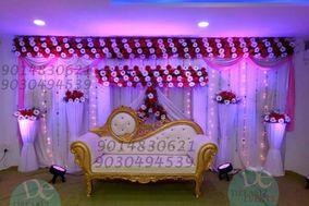 Bayleaf Banquets Halls