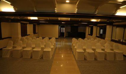 Zip By Spree Hotels Mangala International 1