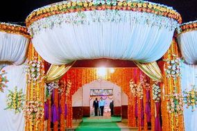 Shagun Caterers and Decorator