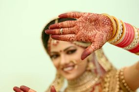 Gaurav Photography, Indore