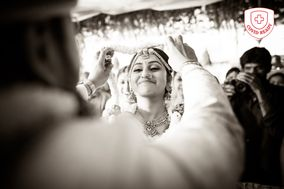 Wedding Clickz Photography Services