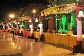 Shree Caterers
