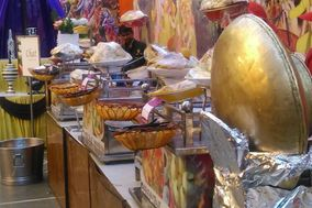 Swad Caterers & Decoraters