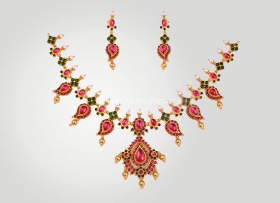 Anmol Jewellers, Bangalore