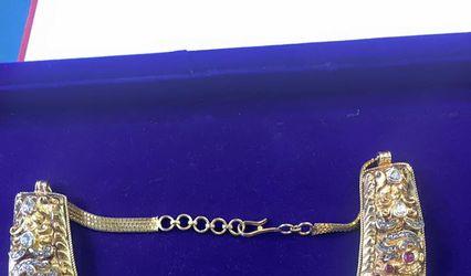 Vishal Jain Jewellers