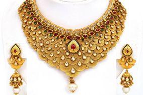 Manoj Jewellers