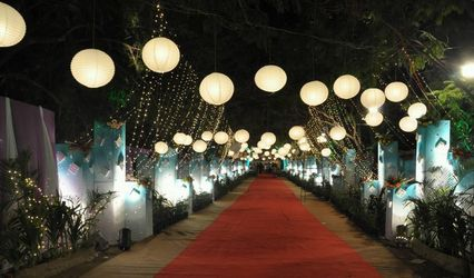 Vaibav Caterers And Event Organisers