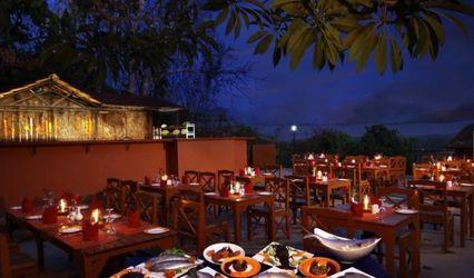 Pride Sun Village Resort And Spa Hotel