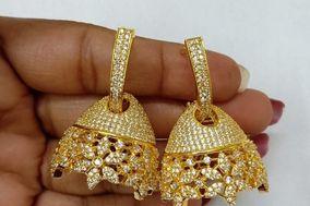 Devaksh Designer Jewellery