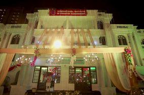IIDM Eco Centre