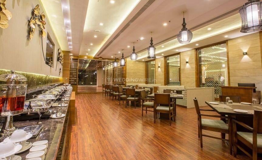 Restaurant Abbiocco