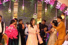 Rohan Dance & Wedding Choreography