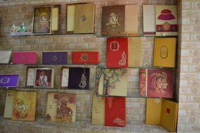Subashini Cards