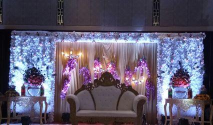 Shekhar Flowers Decoration