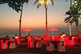 Hotel Sun N Sand