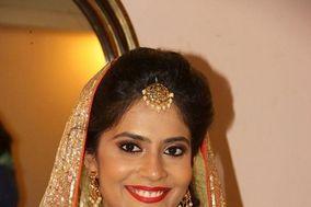 Prashant Makeup Artist