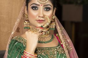 Deepak Gupta Photography