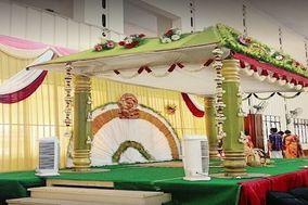 Vignesh Mahal Kalyana Mandapam