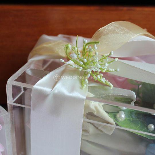 Paper Cut Scissors